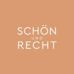 Logo Schön und Recht